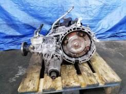 Контрактная АКПП Mazda CX-7 Установка. Гарантия. Отправка ER3P, L3VDT