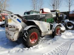 Bobcat T40140, 2004