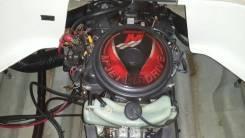 BRP Sea Doo Challenger