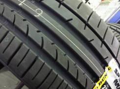 Dunlop SP Sport Maxx 050+, 285/35 R21, 285/35/21