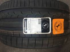 Continental ContiSportContact 6, 285/35 R21, 285/35/21