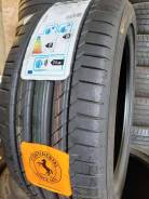 Continental ContiSportContact 5P, 285/35 R21, 285/35/21