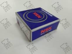 Подшипник ролик первичный вал 45*85*19 NUPK209NRC3 NSK