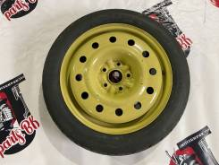 Запасное колесо Toyota Mark X GRX121 цвет 202 2007 год