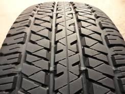 Bridgestone Dueler H/T 684II, 275/50 R22, 275/50/22