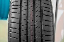 Bridgestone Alenza 001, 275/50 R22, 275/50/22