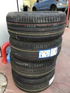 Toyo Proxes Sport, 275/40 R21, 275/40/21