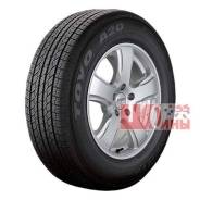 Toyo Open Country A20, 215/55 R18