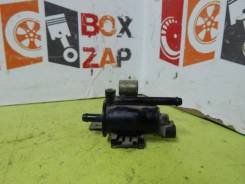 Клапан электромагнитный Chery Bonus A13 2012 a13 SQR477F [25351449]