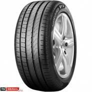Pirelli Cinturato P7, 205/55 R16 91V