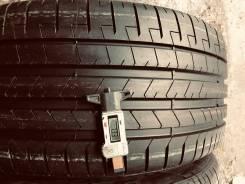 Pirelli P Zero PZ4, 245/40 R20, 275/35R20