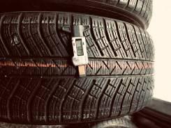 Michelin Pilot Alpin 5, 255/55 R19, 275/50R19