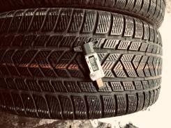 Pirelli Scorpion Winter, 275/40R21, 305/35R21