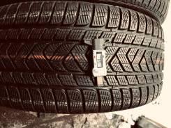 Pirelli Scorpion Winter, 285/40 R21