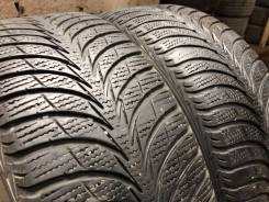 Goodyear UltraGrip Ice, 215/55/17