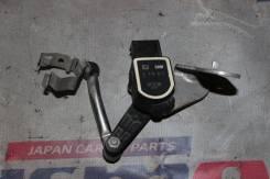 Датчик дорожного просвета BMW 1-Series E87 2008
