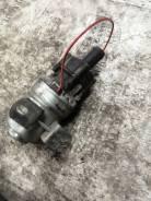 Дополнительная электро помпа fenox HP11 202 12V 214A