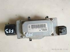 Блок управления вентилятором 1,6 FORD Focus 3