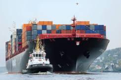 Поиск товара и поставщика в Китае, инспекция товара на качество.