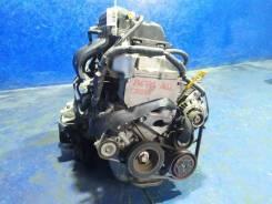 Двигатель Nissan March 2008 [10102AY460] AK12 CR12DE [236741]