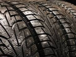 Hankook Winter i*Pike RS W419, 205/65 R16