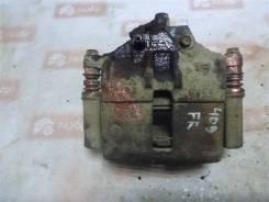 Суппорт Газ 2217 2004 40630C, передний правый