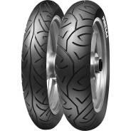 Мотошина Sport Demon 110/70 R16 52P TL - CS6330606 Pirelli