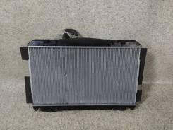 Радиатор основной Mazda Rx-8 2003 SE3P 13B [242300]