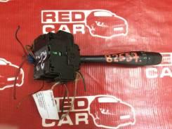 Гитара Nissan Liberty RM12, правая