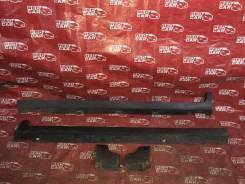 Порог Mazda Verisa 2006 DC5W-305952 ZY
