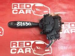 Гитара Toyota Vitz SCP10, левая