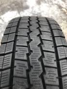 Dunlop, 225/60/17.5 LT