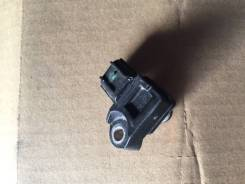 Датчик давления впускного коллектора Honda
