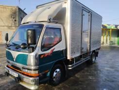 Грузовое такси фургон3т16м3 доставка, переезды, грузчики, вывоз мусора.