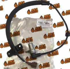 Датчик АВS Nissan Terrano, Infiniti QX4, Partfinder FL 47911-0W000
