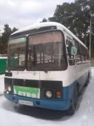 ПАЗ 32050R, 2000