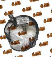 Датчик АВS Nissan Terrano R50 Infiniti QX4, Partfinder RF 47910-0W000