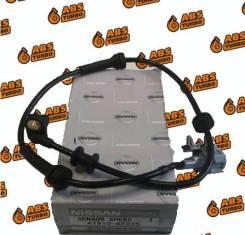 Датчик АВS Nissan Partfinder, Partfinder SPN FR 47910-EA025