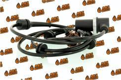 Датчик АВS Nissan Terrano R50, Infiniti QX4 RL 47901-0W005