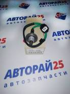 Датчик кислородный лямда-зонд Subaru 22641-AA381