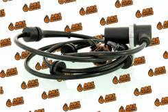 Датчик АВS Nissan Terrano R50 RR 47900-0W005
