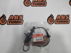 Датчик ABS Honda Fit GE6, Insight ZE2 FR 57450-TF0-003