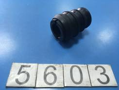 Отбойник амортизатора передний Hanse HR811076 №5603