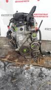 Двигатель Honda CR Z ZF1 LEA 1000262 2010 66T149 Honda CR-Z