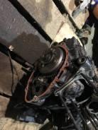 Honda cb 400 sf vtec2 двигатель