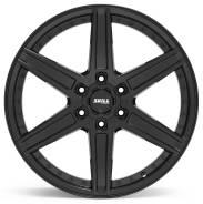 Кованые диски Skill SV097 R22 J9.5 ET15 6x139.7 Tahoe/Escalade/Ram1500