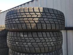 Goodyear Ice Navi 6, 165/70 R14