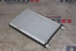 Радиатор печки BMW 1-Series E87 2008