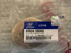 Упорное кольцо дифференциала акпп KIA/Hyundai