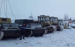 Снегоболотоход ГАЗ 34039-23 2010г.